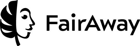 fairaway_logo.png